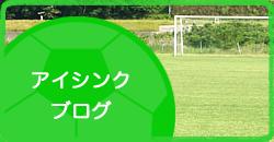アイシンクブログ 川口市 旧鳩ヶ谷市 サッカーチーム スクール 少年 小学生 幼児 ジュニア クラブ