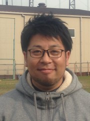 加納隆行/川口アイシンク少年サッカ‐鳩ヶ谷市小学生二三四五年幼児