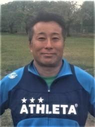 コーチ指導者川口アイシンク少年サッカ‐鳩ヶ谷市小学生一二三四五六年幼児