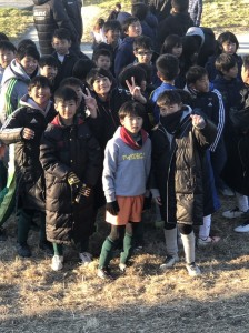 慈林杯川口アイシンク少年サッカ‐鳩ヶ谷市小学生一二三四五六年幼児クラブチーム