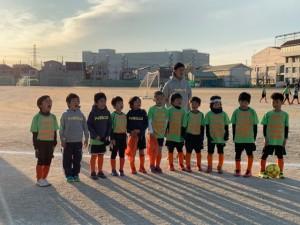 飯塚川口アイシンク少年サッカ‐鳩ヶ谷市小学生一二三四五六年幼児ク