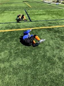 ジェフユナイテッド千葉川口アイシンク少年サッカ‐鳩ヶ谷市小学生一二三四五六年幼児クラブチーム