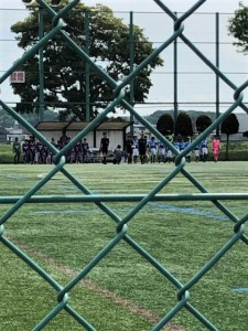 ジェフユナイテッド千葉川口アイシンク少年サッカー鳩ヶ谷市小学生一二三四五六年幼児クラブチーム