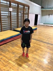 8都県少女サッカーフェスティバルかけすば川口鳩ヶ谷市小学生一二三四五六年幼児クラブチーム