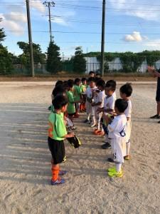 戸塚川口鳩ヶ谷市小学生一二三四五六年幼児クラブチーム