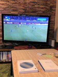 Jリーグプロサッカー選手自立川口鳩ヶ谷市小学生一二三四五六年幼児クラブチーム