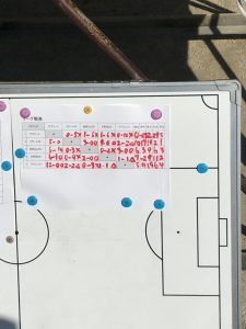 アスリートカップJリーグリーガープロ川口アイシンク新郷安行小学校谷市小学生一二三四五六年幼児サッカークラブチーム
