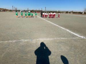 アトラスカップJリーグリーガープロ川口アイシンク新郷安行小学校谷市小学生一二三四五六年幼児サッカークラブチーム