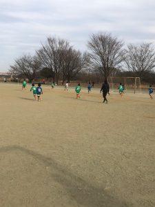 ASIAカップU10Jリーグリーガープロ川口市アイシンク新郷安行小学校小学生一二三四五六年幼児サッカークラブチーム