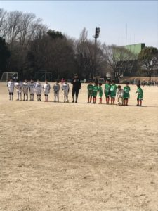 GOTOFOOTBALLU11Jリーグリーガープロ川口市アイシンク新郷安行小学校小学生一二三四五六年幼児サッカークラブチーム
