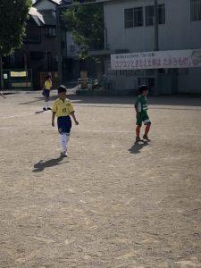慈林U11鳩ケ谷四種リーグJリーグリーガープロ川口市アイシンク新郷安行小学校小学生一二三四五六年幼児サッカークラブチーム