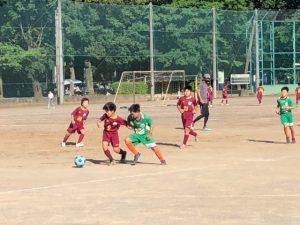 プログレッソU12U11Jリーグリーガープロ川口市アイシンク新郷南安行小学校小学生一二三四五六年幼児サッカークラブチーム