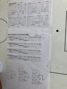 アスリートカップU10Jリーグリーガープロ川口市アイシンク新郷南安行小学校小学生一二三四五六年幼児サッカークラブチーム